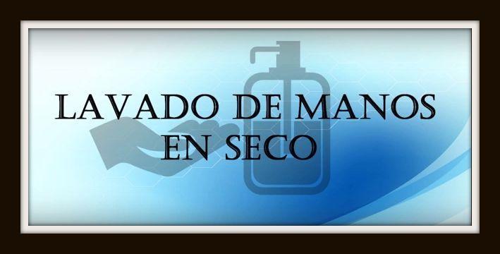 #Salud | ¿Por qué es importante el lavado de manos? ---> http://akademeia.ufm.edu/home/?page_id=2132&idvideo=ORtPXC783QI&idcourse=249  -Lavado en seco de manos #Higiene #LavadodeManos #EducaciónparalaSalud