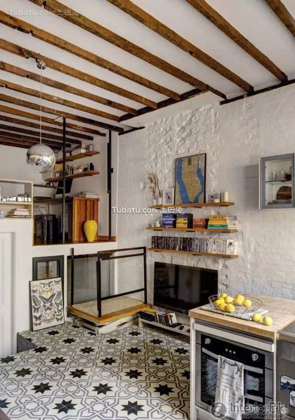 Best Living Room Images On Pinterest Living Room Designs