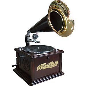 17 Best Ideas About Vintage Record Players On Pinterest