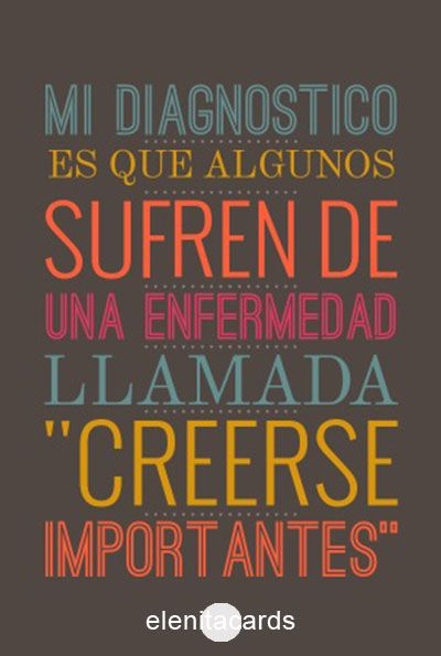 Sin palabras 😶 #mejordelejos