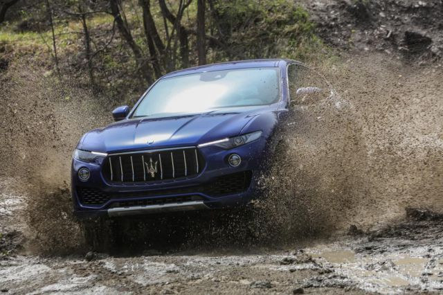 The starting price of luxurious 2019 Maserati Levante is $73,000. S model will cost around $83,500. However, the mighty GTS model will start at around $120,000.