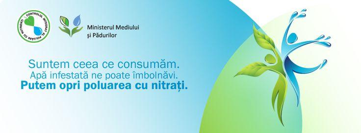 La FUNDENI, judeţul GALAȚI, se va desfasura Seminarul pentru formare de formatori – educaţie ecologică