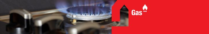HeatCo offer affordable gas safety inspections to all domestic and commercial customers throughout St Albans, Hemel Hempstead and the Welwyn Garden City.
