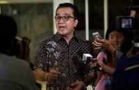 Pemerintah Diminta Selesaikan Distrust Papua