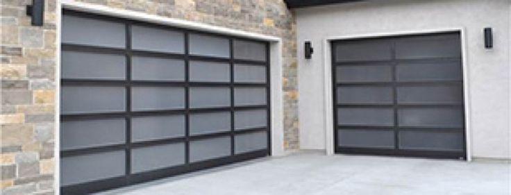 Martin Garage Door Opener Martin Garage Doors Available At The Jaydor Co Norristown Pa