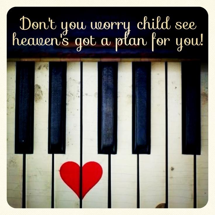 my valentine piano music