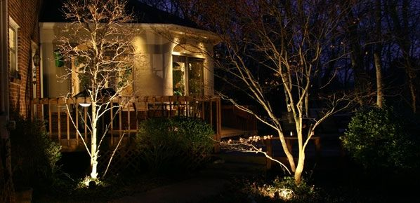 17 best images about residential outdoor lighting on for Residential outdoor lighting