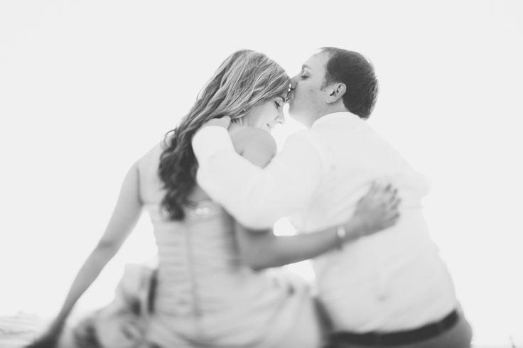 MARNA&CORNE' -- MARRIED -- ZINI-25