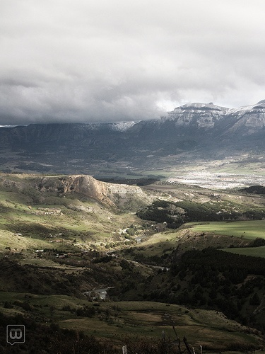 #Foto de #Patagonia: #Coyhaique