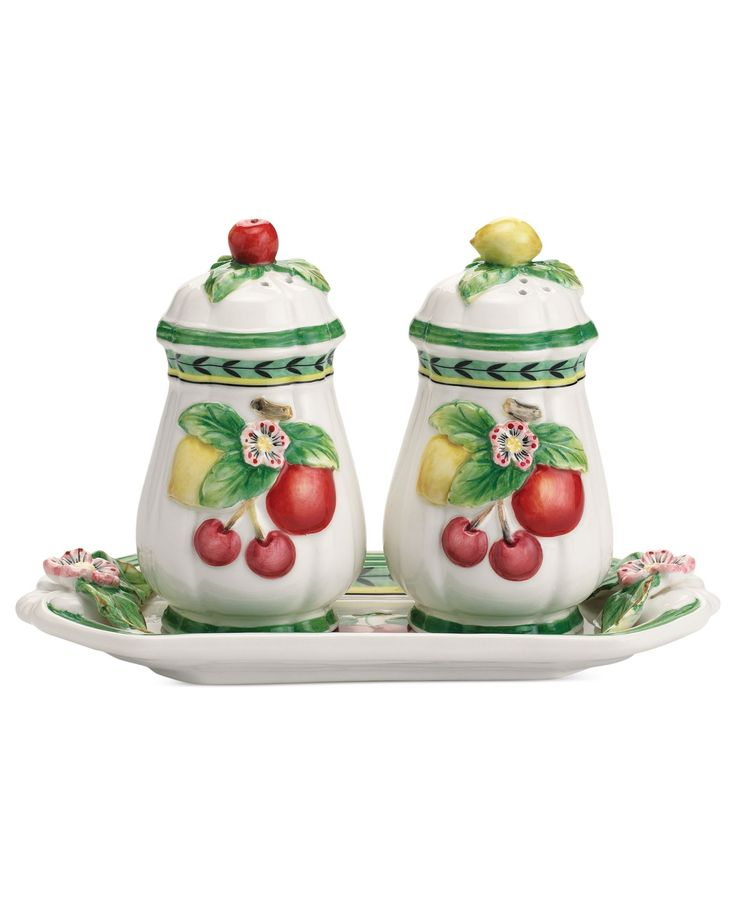 887 Best Vintage Unique Salt Pepper Shakers Images On