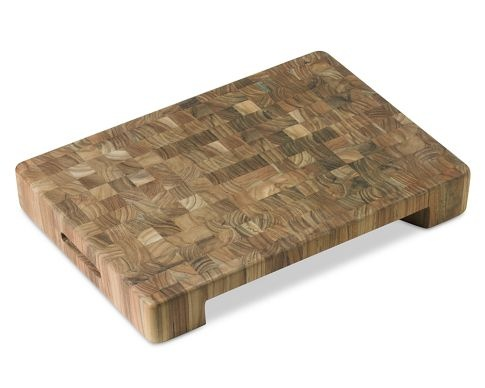excellent design cool cutting boards. Proteak End Grain Rectangular Cutting Board 60 best Kitchen  Dining Boards images on Pinterest