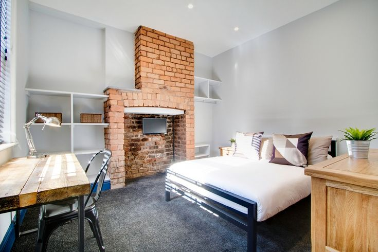 32 Borrowdale Road | 7 Bedroom Liverpool Student House ...