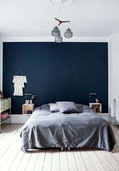 color trends 2021 starting from pantone 2020 classic blue on wall colors for 2021 id=11782