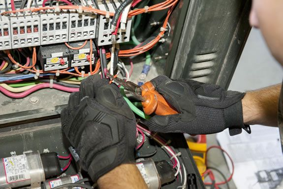 Best Commercial Electrician in Katy TX   Residential   Commercial