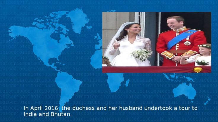 Wikipedia -  Catherine Duchess Of Cambridge