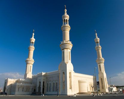 United Arab Emirates History. UAE history and the history of the Arabian Peninsula plays a great part in the world stage today.