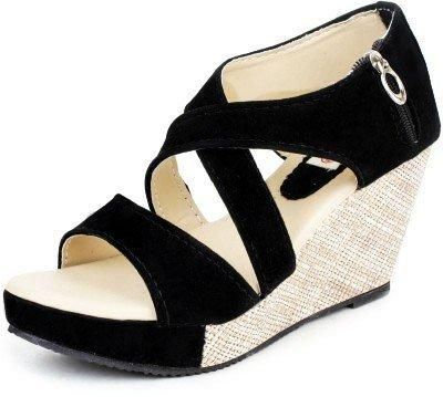 79f8fcecc47 Women s Wedges Sandal