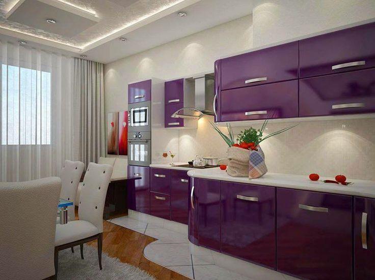 #mutfak #evdekorasyon #dekorasyon