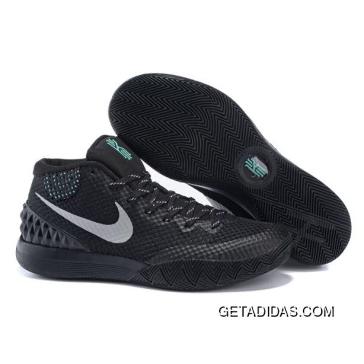 https://www.getadidas.com/nike-kyrie-1-green-glow-basketball-shoes-super-deals.html NIKE KYRIE 1 GREEN GLOW BASKETBALL SHOES SUPER DEALS Only $92.43 , Free Shipping!