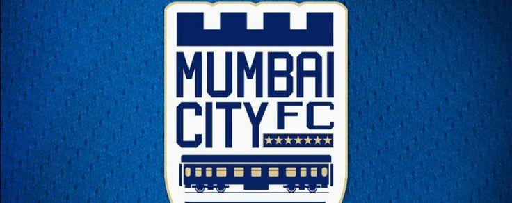 Scoop Junkie | Mumbai City FC ISL Team Profile