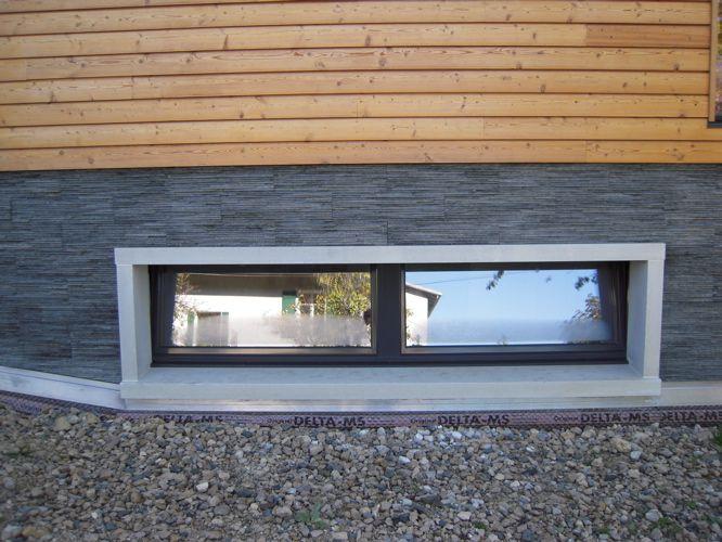 best 25 sous sol ideas on pinterest basement designs. Black Bedroom Furniture Sets. Home Design Ideas