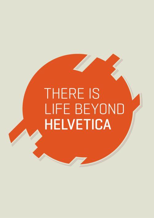 Life beyond...