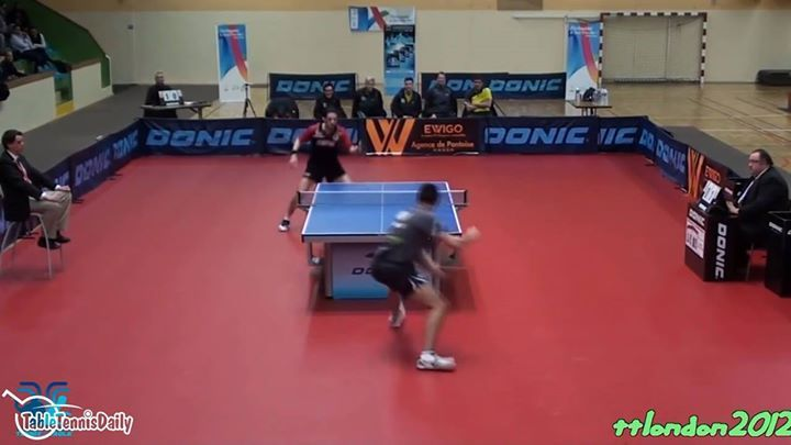 The best table tennis point of 2017! 😱 #fashion #style #stylish #love #me #cute #photooftheday #nails #hair #beauty #beautiful #design #model #dress #shoes #heels #styles #outfit #purse #jewelry #shopping #glam #cheerfriends #bestfriends #cheer #friends #indianapolis #cheerleader #allstarcheer #cheercomp  #sale #shop #onlineshopping #dance #cheers #cheerislife #beautyproducts #hairgoals #pink #hotpink #sparkle #heart #hairspray #hairstyles #beautifulpeople #socute #lovethem #fashionista…