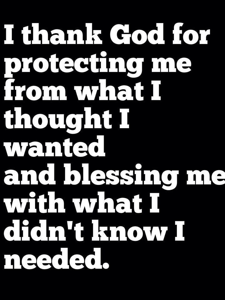 Thanking God Quotes Best 25 Thank God Quotes Ideas On Pinterest  Thank You God