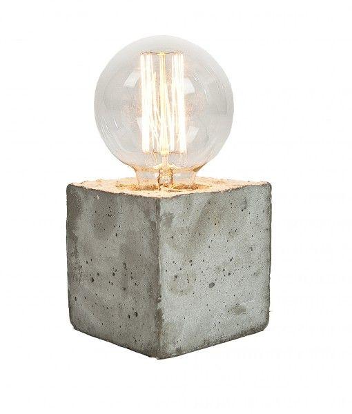 24 best BETON images on Pinterest Concrete lamp, Concrete light - küchenarbeitsplatte aus beton