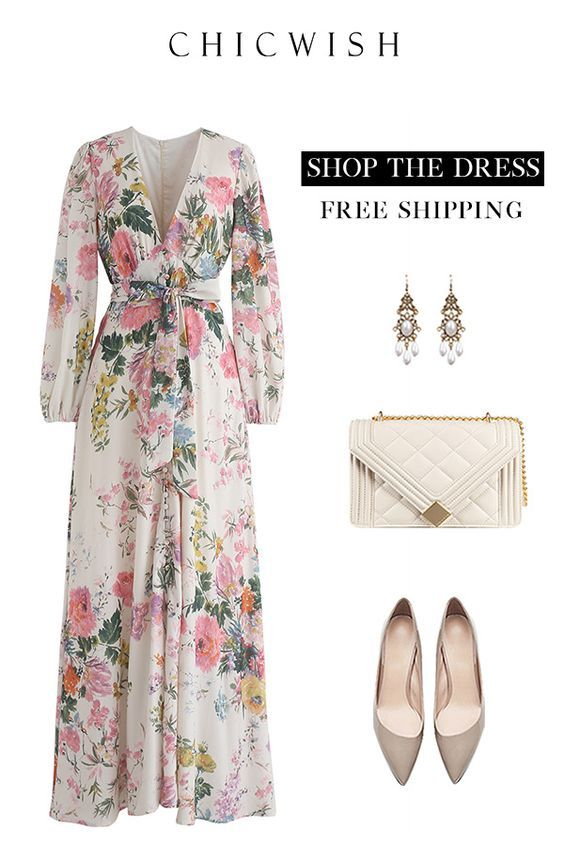 97902607c37e8 Free Shipping & Easy Return. Up to 30% Off. Only In Dreams Floral ...