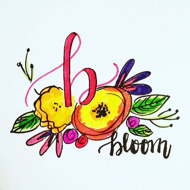 Best images about handwriting lettering on pinterest