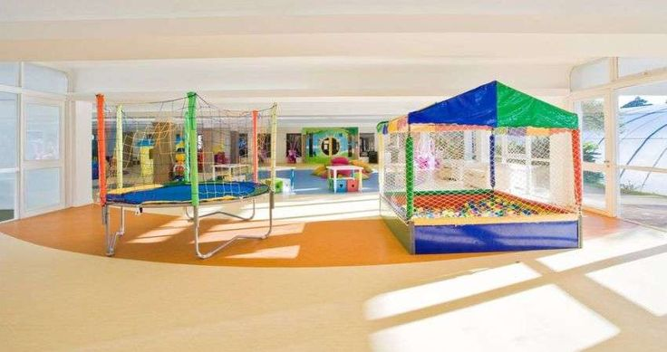 Planobase Lubianca - Habitasul - Hotel Laje de Pedra