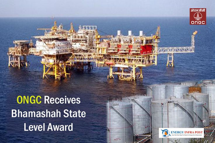 Oil and Natural Gas Corporation (ONGC) Limited, an Indian multinational oil and gas company has been awarded the prestigious Bhamashah State Level Award 2016 by the Government of Rajasthan for setting up of smart class rooms in 8 government schools in the Alwar district of Rajasthan. #AbdulKalam #Gas #Oil #ONGC #TeachnextSolution