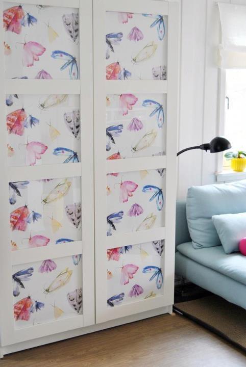17 beste afbeeldingen over studio zolder op pinterest kantoren kantoor aan huis en ruimtes - Te sluiten kast push pull ...