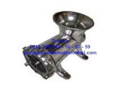 Kollu kıyma makinası satışı 0212 2370749 kaliteli kollu kıyma makinası modelleri dayanıklı kollu kıyma makinası fiyatları 0212 2370750  Kollu kıyma makinası tamircisi teknik servisinden kollu kıyma makinası ayna-bıçak kollu kıyma makinası dişlisi kollu kıyma makinası helezonu süzgeci ve kollu kıyma makinası yedek parçaları tamiri bakımı servisi 0212 3614581