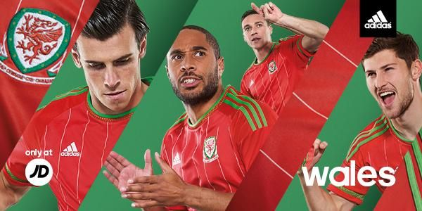 wales football top - Google Search