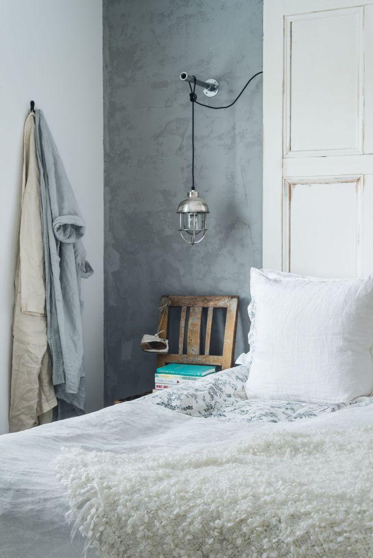 Över 1 000 bilder om sovrum med smart förvaring på pinterest