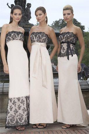 Plus Size Wedding Dresses One Shoulder Wedding Dress Plus Size Dresses One Shoulder Wedding Dress