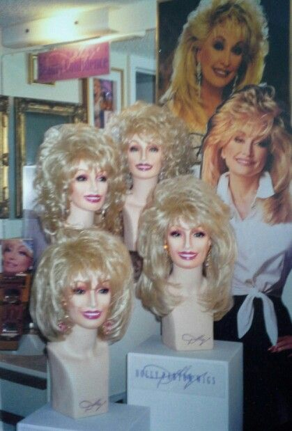 Country Singers Without Makeup Best 25+ Dolly parton ...