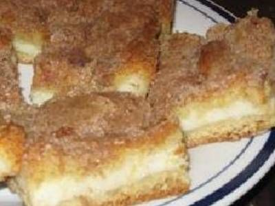 Sopapilla Cheesecakes