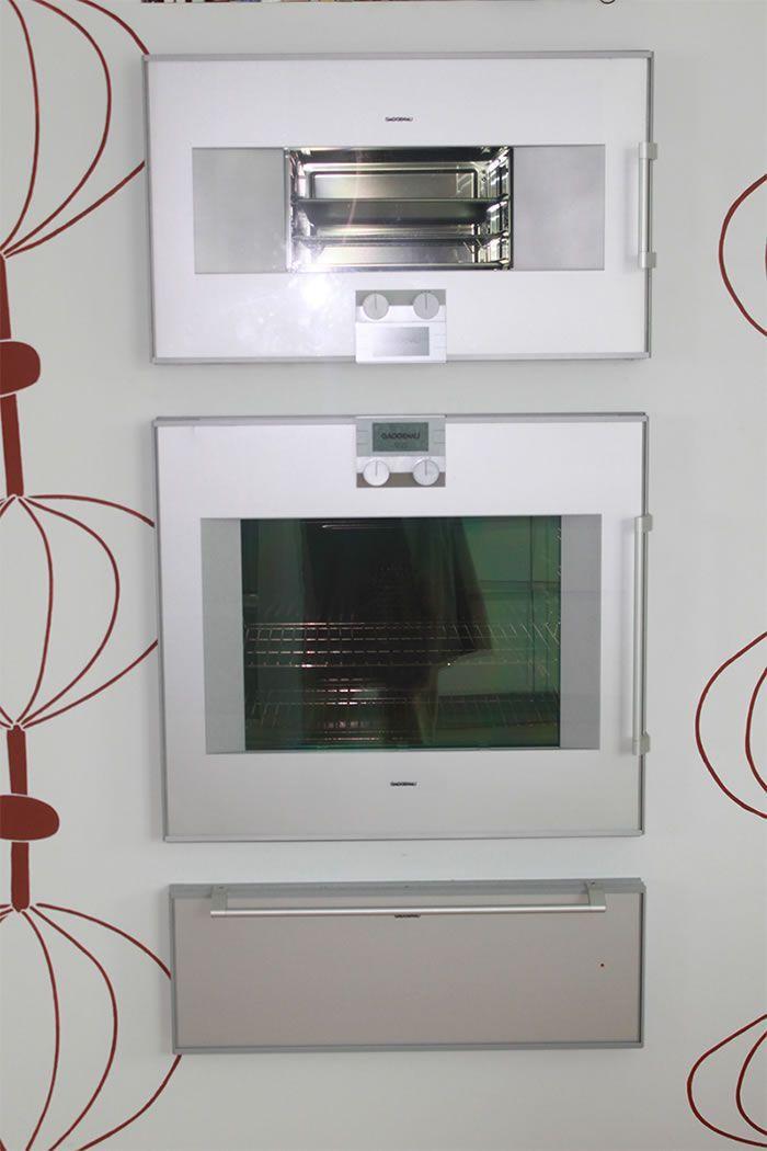 44 best Liebherr Home Appliances images on Pinterest   House ...