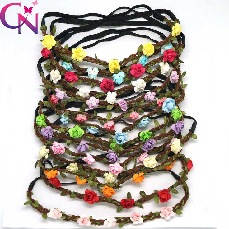 Cheap headband style, Buy Quality headband magnifier directly from China fabric sash Suppliers:      girls glitter hair bows   glitter hair bows with clips       mini bows for hair         Product N