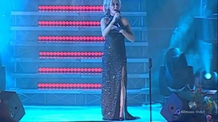 Marianna Lanteri - Caro Papa , Oltrepo , Medley