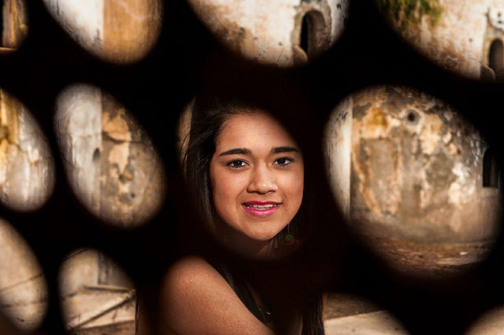 Fotografo en Argentina Sesion de fotos en San Rafael 15 años 11 Sesion fotografica en exteriores de Ayma para sus 15 años