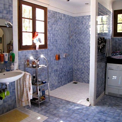 Handicap Accessible Bathroom Ideas best 25+ wheelchair accessible shower ideas only on pinterest