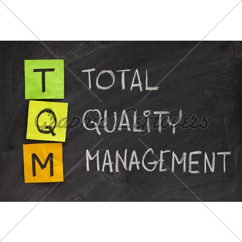 total quality management in competitive globalisation Because of lack of quality management total quality management is something  the globalization quality,  industry viable and competitive in the .