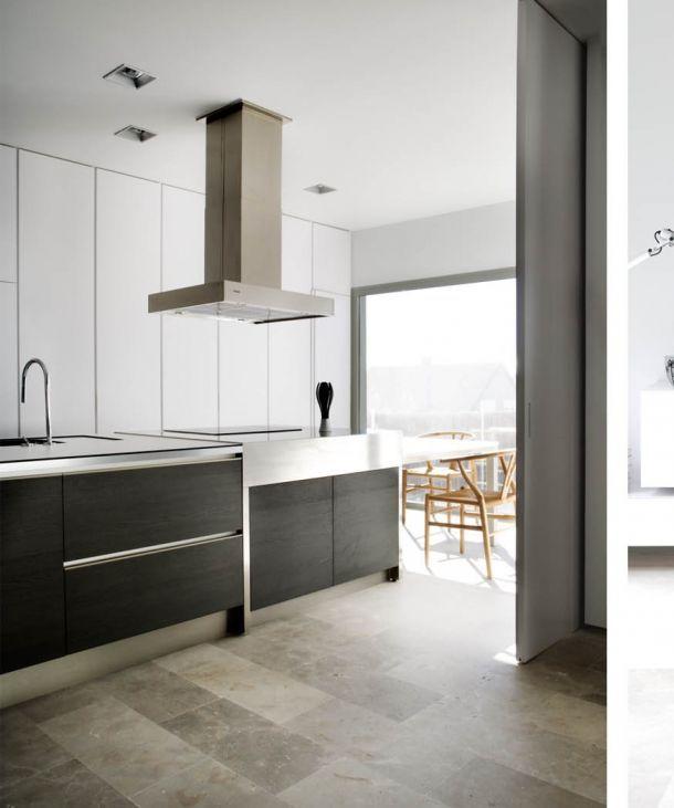 37 best Kitchens - Cocinas images on Pinterest   Kitchens ...