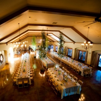 38 best portland wedding venues images on pinterest wedding venues zenith vineyard set up for a rustic themed wedding portland venues junglespirit Image collections