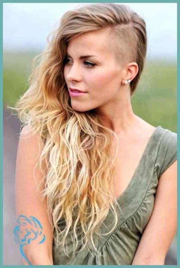 Haarfrisuren 2015 Undercut Teenager Frisuren Jungs 2015 Neue Damen Frisu Frisuren Lange Haare Frauen Undercut Frauen Lange Haare Frisur Undercut