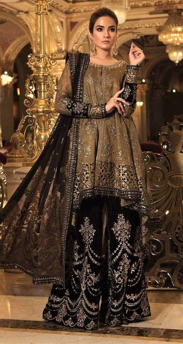 New Girls Boutique Dresses Styles Pakistani Designs With Images Casual Wedding Dress Boutique Maxi Dresses Dress Style Pakistani,Wedding Dresses With Long Trains And Sleeves